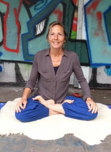 Yoga4Freedom